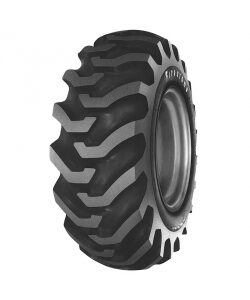 ALL TRACTION UTILITY R-4